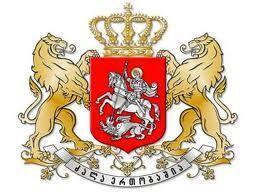 mTavrova