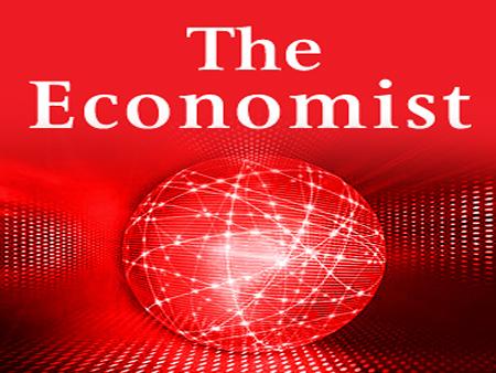 ekonomisti