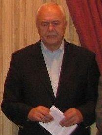 zurab-baratashvili1