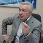 shashiasvili