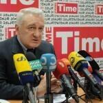 20130617140948shashiashvili