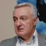 9970shashiashvili1
