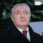 shashiashvili2-150x150