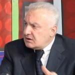 1371640823_temuri_shashiashvili_2