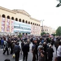 aqcia-parlamenti1.jpg