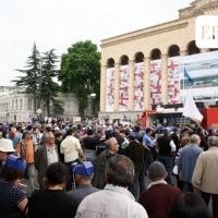 aqcia-parlamenti9.jpg