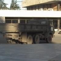 DSC05309.JPG